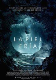 poster_piel_fria