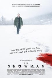 poster_the_snowman