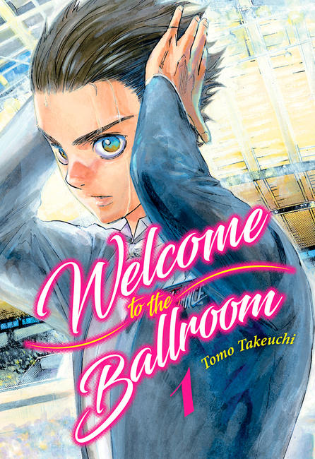 welcome_to_the_ballroom_1_milky_takeuchi