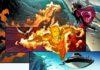 Zona Marvel Plus #53