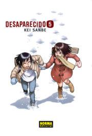 Desaparecido_5_Sanbe_Norma