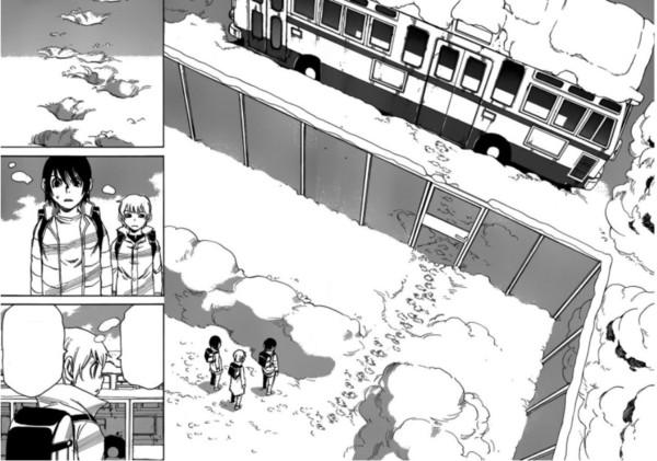 Desaparecido_5_Satoru_Kenya_Hiromi