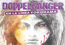 Doppelganger_línea_yokohama_2_Ivrea_Destacada