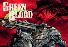 Green_blood_3_milky_way_destacada