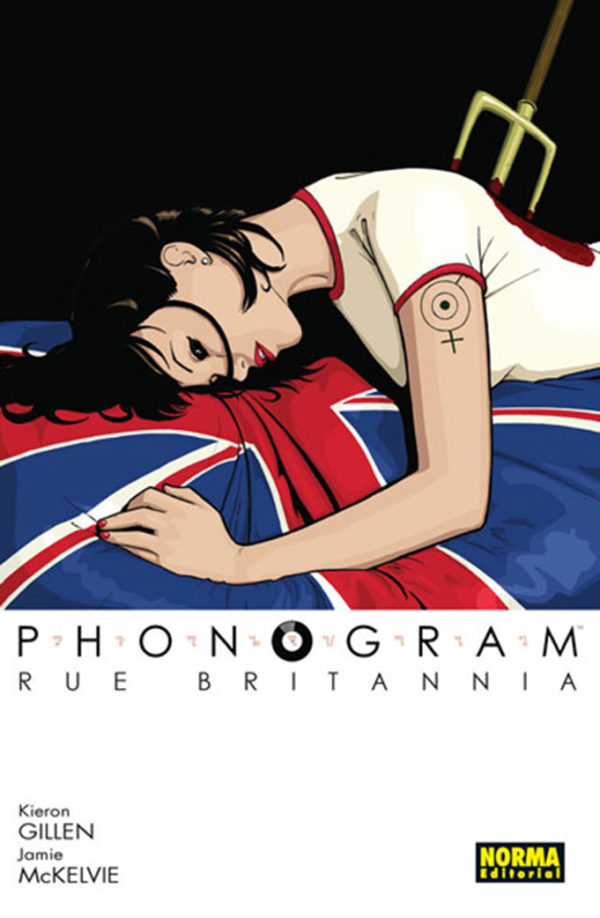 Phonogram_Portada