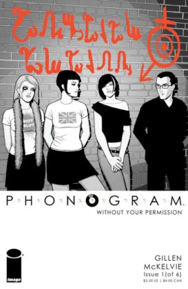 Phonogram_Portada_1_phixr