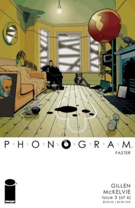 Phonogram_Portada_3_phixr