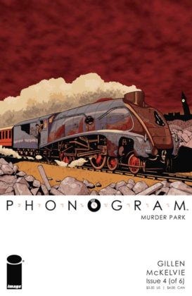 Phonogram_Portada_4_phixr