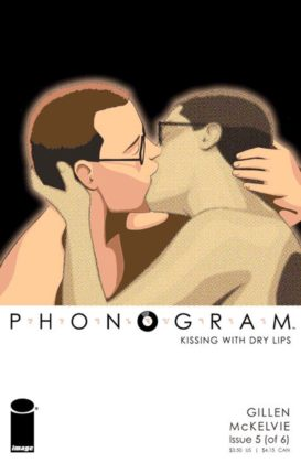 Phonogram_Portada_5_phixr
