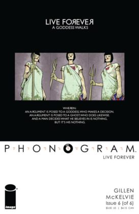 Phonogram_Portada_6_phixr