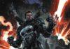 Punisher 218 Imagen destacada