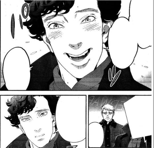 Sherlock_banquero_ciego_Holmes_Cumberbatch