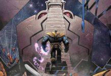 Thanos 2016 13 Imagen destacada