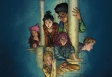 destacada_runaways_tv