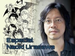 destacada_urasawa