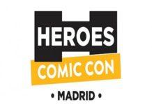 logo_heroes