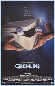 poster_gremlins