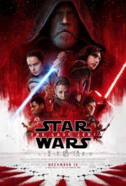 poster_star_wars