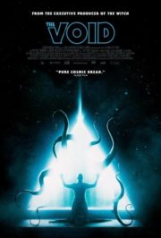 poster_the_void
