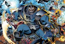 Zona Marvel Plus #57