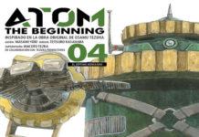 Atom_Beginning_4_Destacada