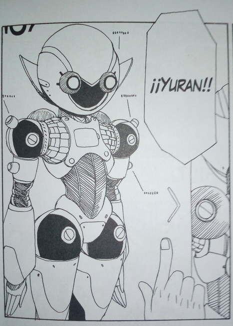 Atom_Beginning_4_Yuran