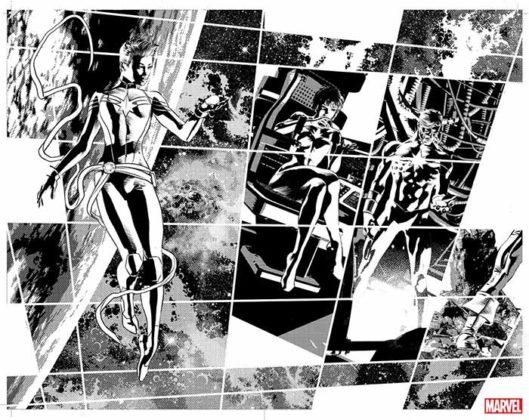 Infinity-Countdown-Prime