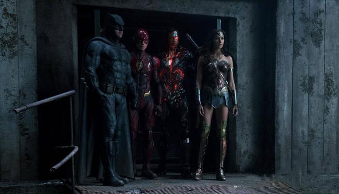 Justice_league_13
