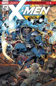 X_Men_Gold_13_Portada