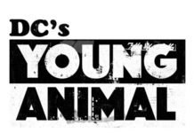 Young_Animal_Logo