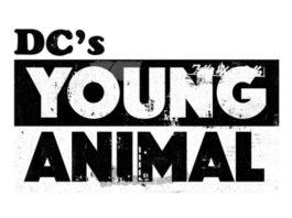 Young_Animal_Logo