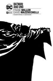 batman_año_uno