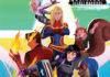 Zona Marvel Plus #62