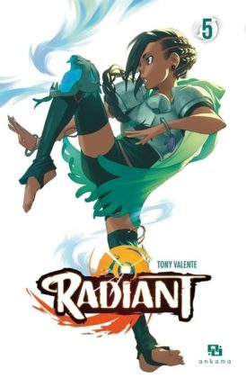 radiant_5