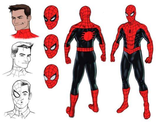 spectacular-spider-man