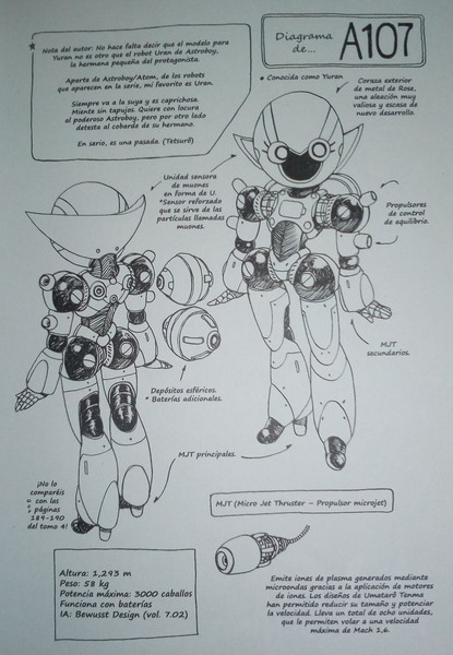 Atom_5_Yuran_diseño