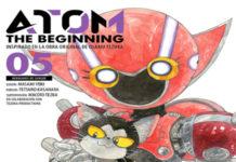 Atom_Beginning_5_Yûki_Kasahara_destacada