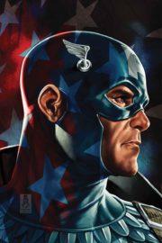 Avengers #690