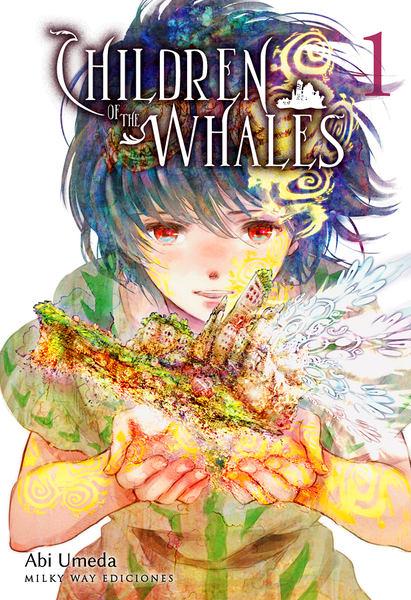 Children_of_the_Whales_1_alternativa