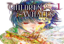 Children_of_the_Whales_1_destacada