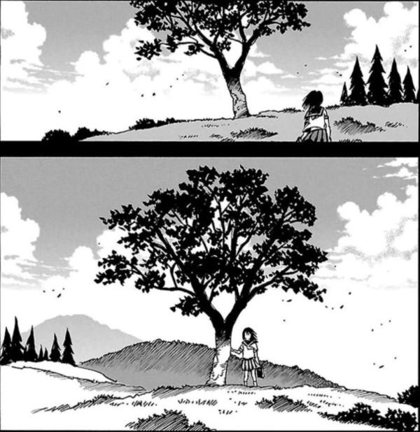 Desaparecido_6_Kayo
