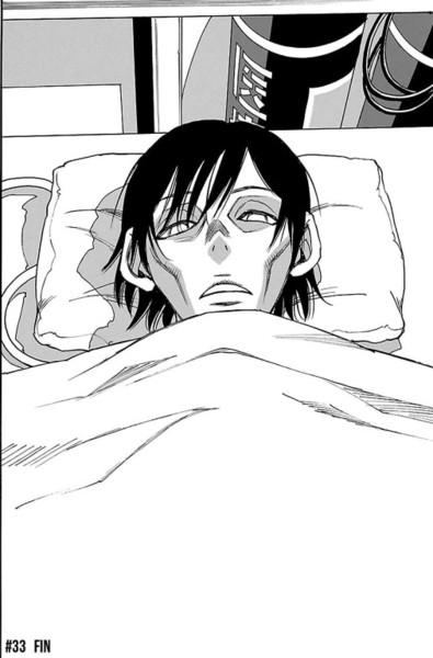 Desaparecido_6_Satoru_despertar