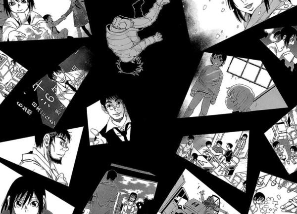 Desaparecido_6_fragmentos