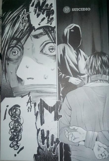 Doppelganger_línea_yokohama_3_suicidio