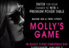 Molly_Game_Destacada