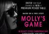 Molly_Game_Destacada