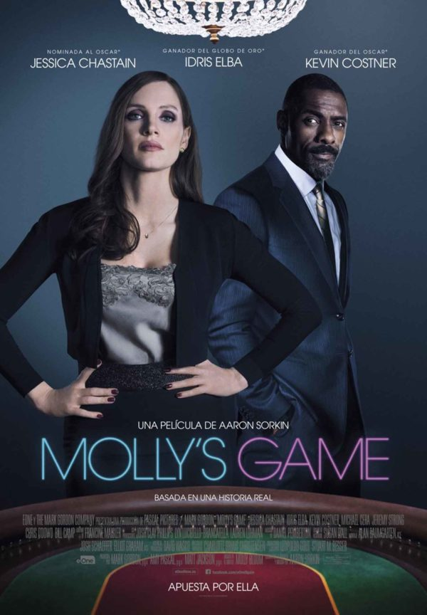 Molly_Game_Poster