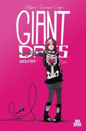 giant_days_6