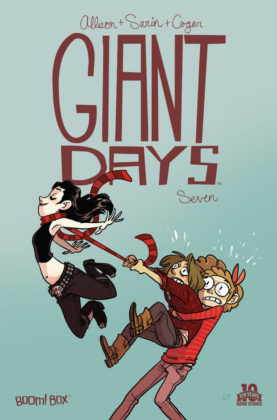 giant_days_7