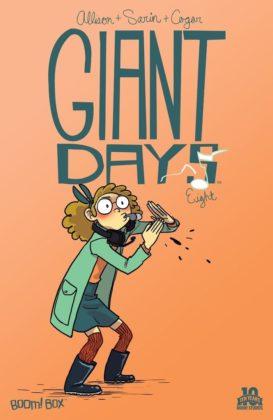 giant_days_8